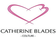 Blades Logo.jpg