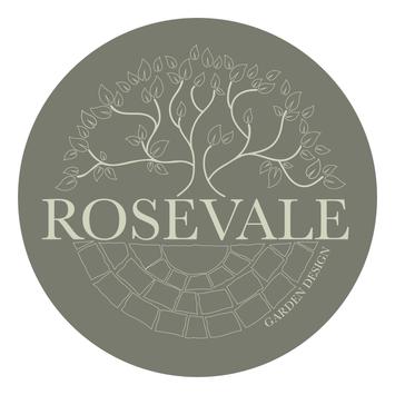 ROSEVALE PNG RGB FLAT-14.png