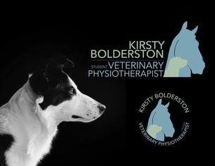 Kirsty Bolderston   Branding