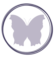Butterfly2-02.png