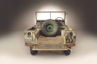 3 REAR WITH TAILGATE OPEN.jpg