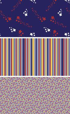 stars stripes_edited.jpg