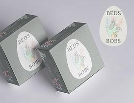 beds bobs 2.jpg