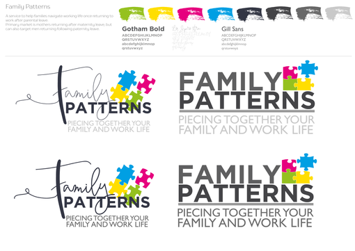 FAMILY PATTERNS FONAL LOGO OPTIONS-01.pn