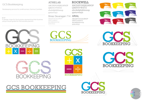 Mood Board GCS Bookkeeping-01.png