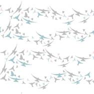 Birds 2019 new colour palette-11-11.jpg