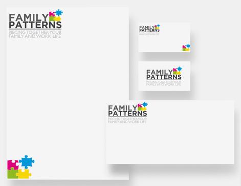 Family Patterns.jpg