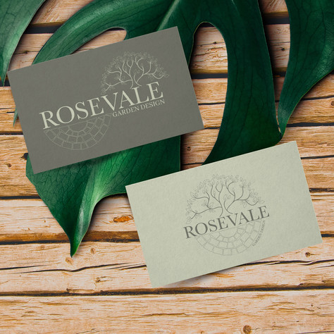 Feminine-Business-Card-Mockup.jpg