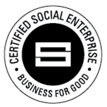 Certified SE Business for Good_edited.png