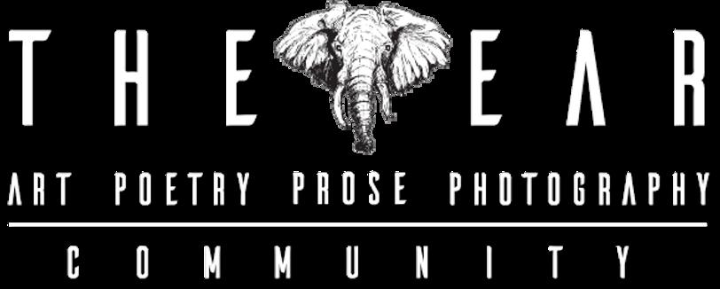 ear_logo_tagline_white_dropshadow.png