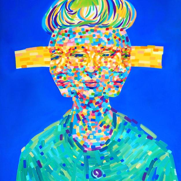 Cover: Inner Minds