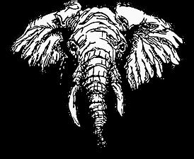 ElephantHead.png