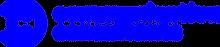 CC_Logo_blue_rgb_L.png