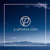 y-photos 5.jpg