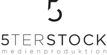 Logo_5ter%20Stock_edited.png