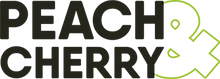PCF_LOGO_Classic_348x125.png