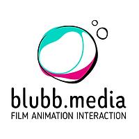 blubbmedia_Logo.png