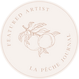 la_peche_featured_badge.png