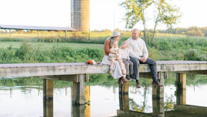 5 Steps for Planning a Family Session (and Keeping Your Work Consistent) | TKP Education