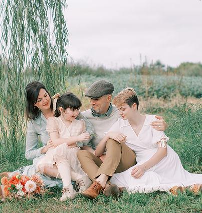 Shelton Family-Shelton 20-0111.jpg