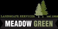 meadowgreen.png