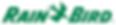 irrigation-logo-rainbird.png