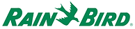irrigation-logo-rainbird.png