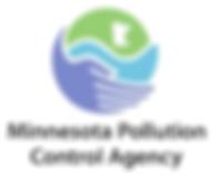 MPCA-logo.png