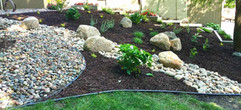 landscaping-1024x466.jpg