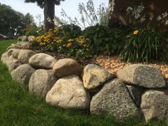 landscaping11.jpg