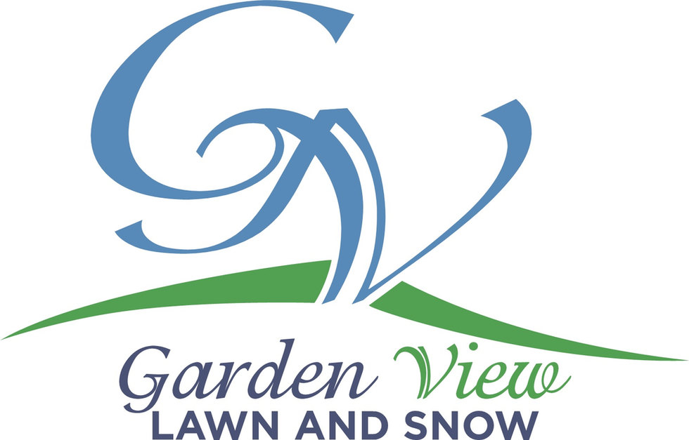 Garden view logo 1-1.jpg