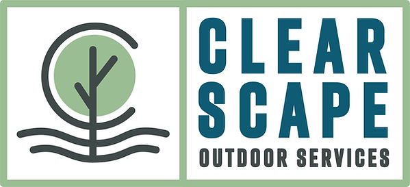 ClearScape_Logo_Color.jpg
