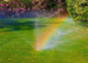 sprinkler2.jpg