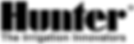 irrigation-logo-hunter.png