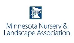 MN-nursery-landscape-assn-logo2.png