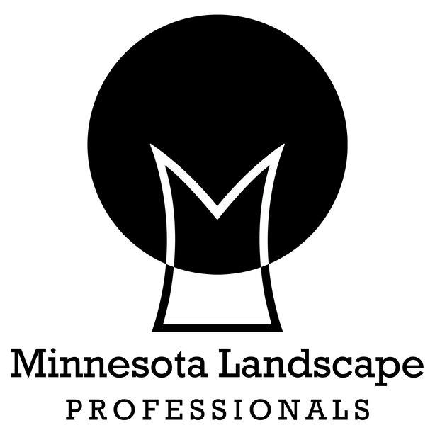 MNLP Logo High Res.jpg