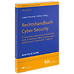 rechtshandbuch-cyber-security_edited.png