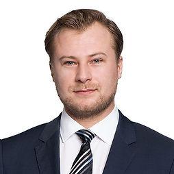 Philipp Quiel