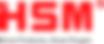 HSM_Logo_Claim_4C.eps.png
