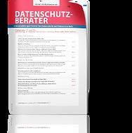 3D_Datenschutz-Berater_klein_neueRed_kom
