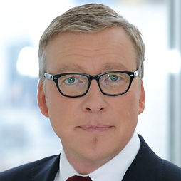 Torsten Kutschke