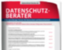 2019_Cover_neue Red_klein.png