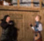 The Three Musketeers (4).jpg