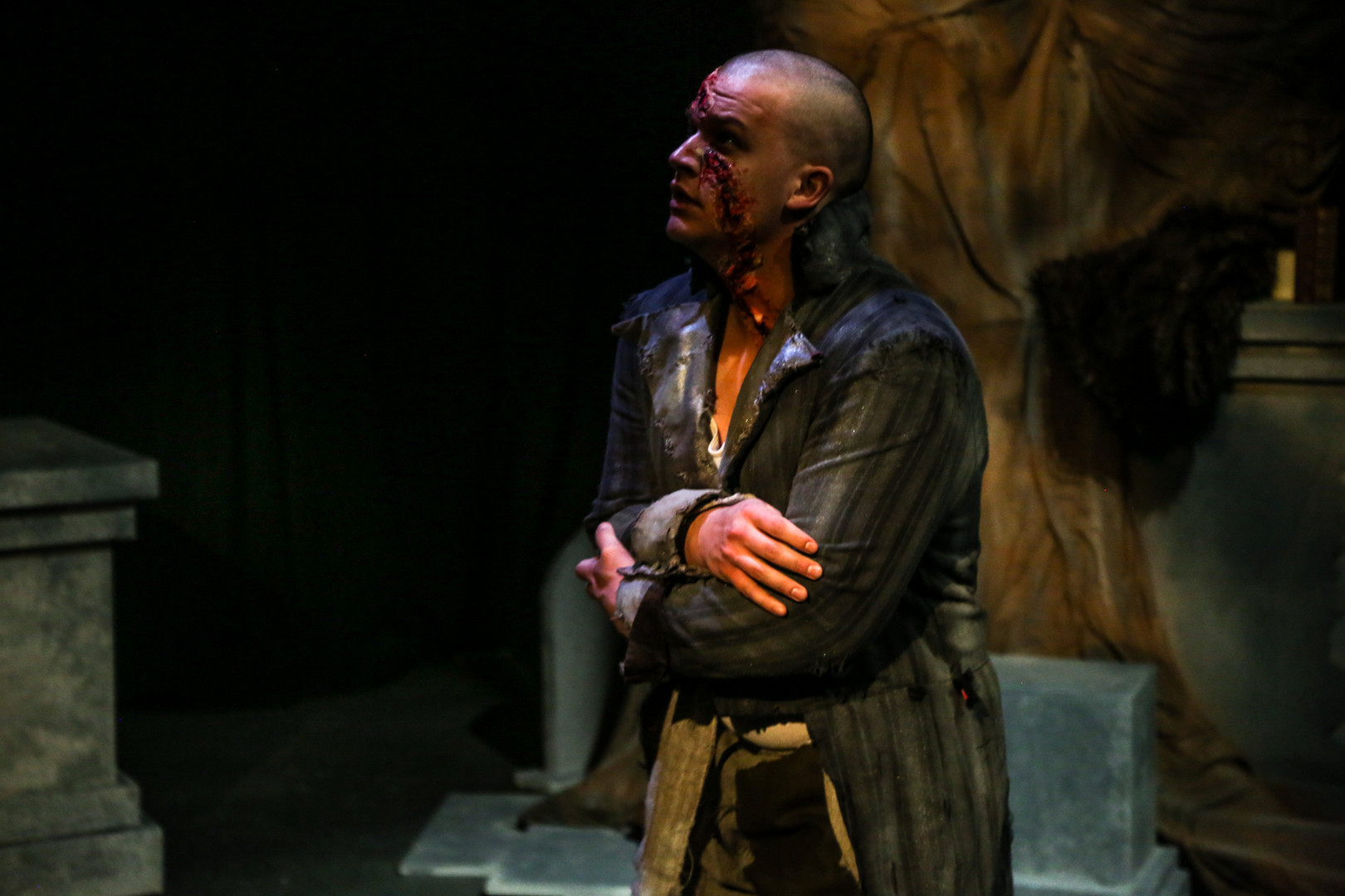 Frankenstein (11).jpg