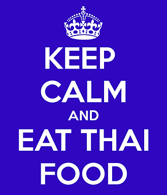 keep-calm-and-eat-thai-food-19.png