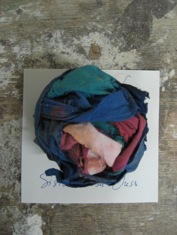 Kunst Gent en MAS 010