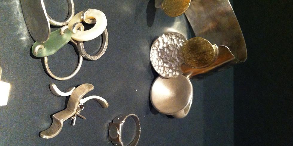 Juwelen verkoop Loenhout