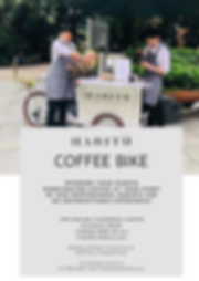 HABITU Coffee Bike Service.png