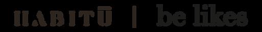 HABITU_x_BeLikes_logo.png