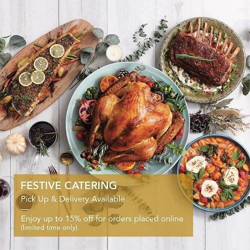 XMAS_web_pics_Catering.jpg